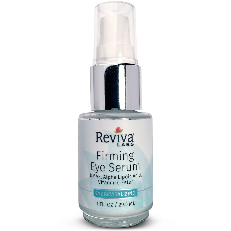 Reviva Labs, Firming Eye Serum
