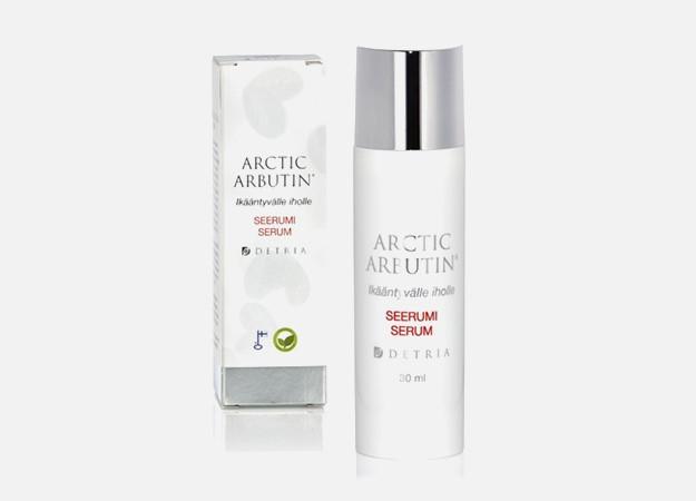 Arctic Arbutin Serum